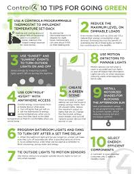 energy saving house tips for energy management infographic home automation blog