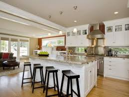 bar stool ideas diy stainless steel gas range stove brown granite
