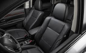 2013 mitsubishi outlander interior mitsubishi outlander related images start 50 weili automotive