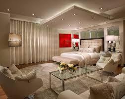 Steven G Interior Design by Designer Spotlight Steven G Design Showcase World Of Stark
