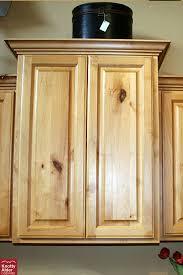 oak wood ginger amesbury door knotty alder kitchen cabinets oak wood ginger amesbury door knotty alder kitchen cabinets backsplash cut tile laminate marble countertops sink faucet island lighting flooring