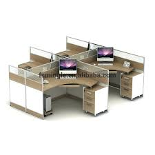 office design home office cubicle furniture homemade office