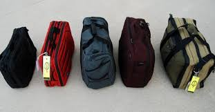 light travel bags luggage introduction to one bag light travel one bag one world