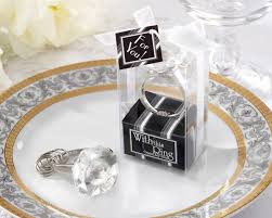 engagement favors hotref archive introducing engagement diamond