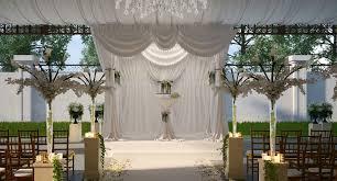 chateau design luxury residence by fdm designs chateau le parc banquette