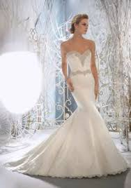 fishtail wedding dress china mermaid fishtail wedding dresses wma3058 china wedding