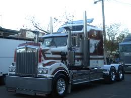 kw t900 for sale the world u0027s best photos of bros and kenworth flickr hive mind