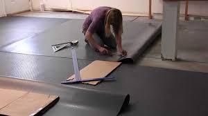 flooring garageor mat maxresdefault best mats reviews menards