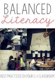 12 best reading upper el 4th 5th grade images on pinterest