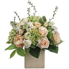 flower delivery washington dc watergate florist closed florists 2548 virginia ave nw