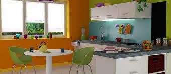 couleurs cuisines dossier cuisines quelles couleurs adopter 4murs