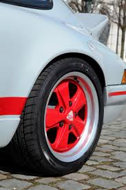porsche 964 rs dp motorsports porsche 964 classic s and classic rs are better