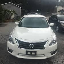 lexus new car inventory florida auto search one inc 2006 lexus is 350 plant city florida