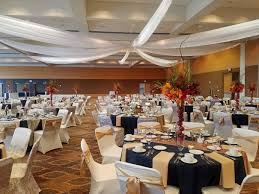 wedding venues duluth mn weddings duluth entertainment convention center