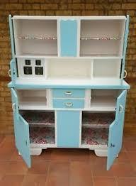 1950s kitchen furniture 1950s prestige crondale kitchen cabinet larder vintage retro