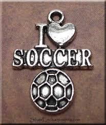 soccer charms i soccer charms bulk 10