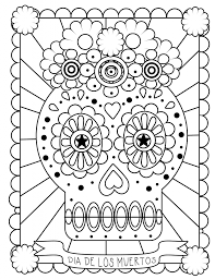 saber tooth tiger coloring pages print 95831
