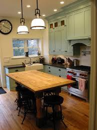 petit rideau de cuisine rideau pour cuisine une slection de rideaux rideau pour