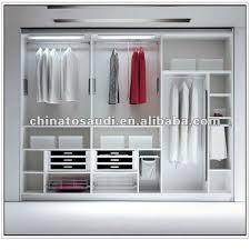 Wardrobes Designs For Bedrooms 2018 New Cedar Solid Wooden Almirah Designs In Bedroom Bedroom