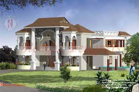 luxury house plans 3d on 1019x805 luxury download 3d house