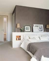 chambre à coucher couleur taupe quelle couleur associer avec couleur taupe 3 murs taupe couleur