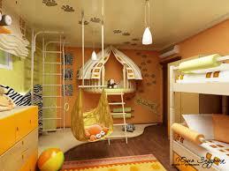 Shared Boys Bedroom Ideas Bedroom Design Shared Boys Bedroom Ideas Teenagers Bedroom
