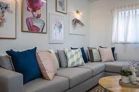 how to design stunning décor for spring hotondo homes