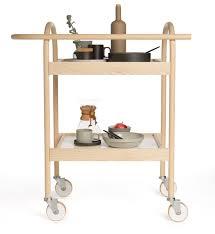 minimalist furniture minimalist furniture by bowen liu design milk