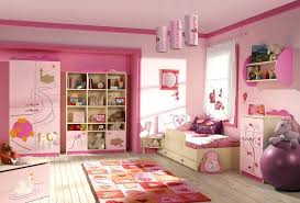 pink bedroom decorations pink bedroom design with wall decoration