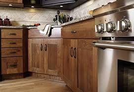 Kitchen Cabinets Choice And Decoration Best Home Magazine - Kitchen and cabinets