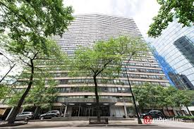 2930 n sheridan rd 1107 chicago il 60657 recently sold trulia