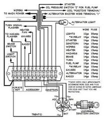 small engine starter motors electrical systems diagrams and
