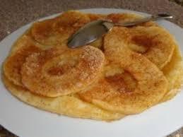 recettes laurent mariotte cuisine tv la tarte aux pommes de laurent mariotte par cannelle et chocolat