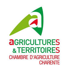 chambre agriculture charente chambre d agriculture charente accueil