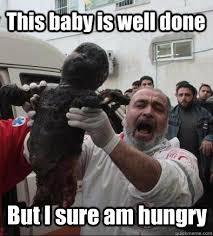 Funny Arab Memes - ideal funny arab memes hungry arab man memes quickmeme kayak