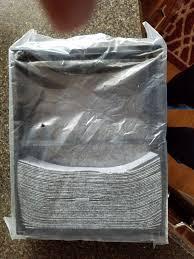 lexus ls 460 air conditioner filter ls430 ul rear ac filter can u0027t seem to find a good one clublexus