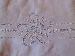antique french linens for sale what u0027s cooking in france at our