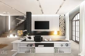 Home Design Gold by Black And White And Gold Living Room Floating Shelves Hanging