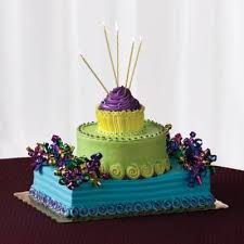 publix bakery birthday cakes litoff info