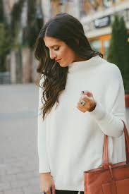 free people slouchy ottoman tunic slouchy tunic sweater cocktail dresses 2016