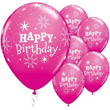 free birthday card free happy birthday ecard email free