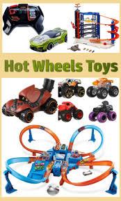 amazon com redline hot wheels tune up tool axle and wheel hot wheels toys christmas decorating fun