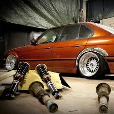 bmw e34 stance bmw e34 hotness cars bmw cars and bmw 325