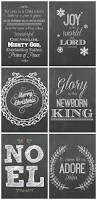 25 unique free animated christmas cards ideas on pinterest