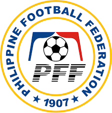 How To Draw A Philippine Flag Philippines National Football Team Wikipedia