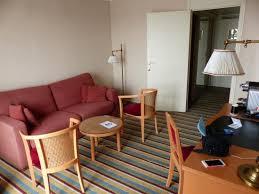 canapé très confortable suite supérieure côté salon canapé très confortable picture of