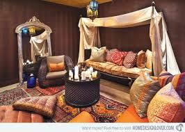 Moroccan Style Living Room Decor 30 Best Moracan Images On Pinterest Moroccan Style Living Room