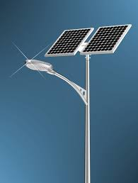 solar street lighting system manufacturers s s solar energy