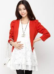 maternity work clothes maternity clothes for women bbg clothing