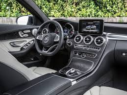 mercedes c 400 amg mercedes c class us 2015 picture 79 of 141